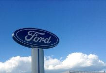 Ford to cut production of its low performing cars
