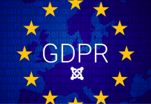 General Data Protection Regulation (GDPR) on Transportation Industry