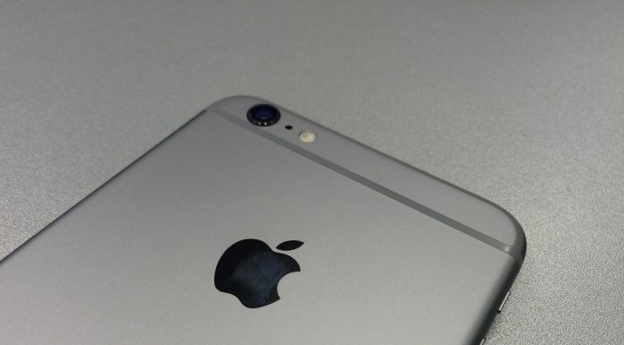 Apple's plan on T288, a combination of augmented and virtual reality